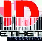 ofis_kirtasiye